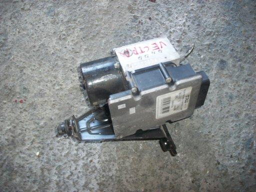 Pompa Servo-Directie Opel Vectra C 2.0DTI