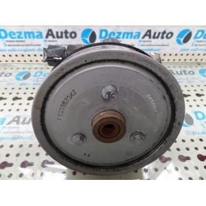 Pompa servo directie Opel Vivaro1.9dci
