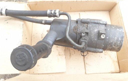 Pompa servo directie Peugeot 307 Peugeot 407