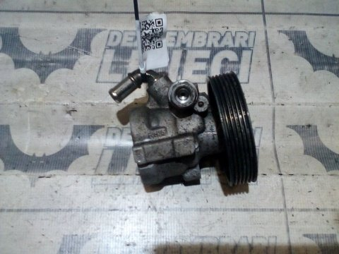 Pompa Servo Directie Peugeot PARTNER caroserie (5) (50KW / 68CP), 9638383080