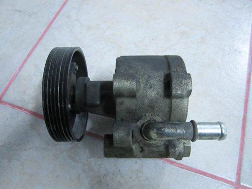 Pompa servo directie renault clio 1.9 diesel
