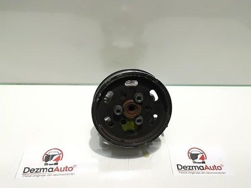 Pompa servo directie, Seat Ibiza 4 (6L1) 1.9tdi din dezmembrari