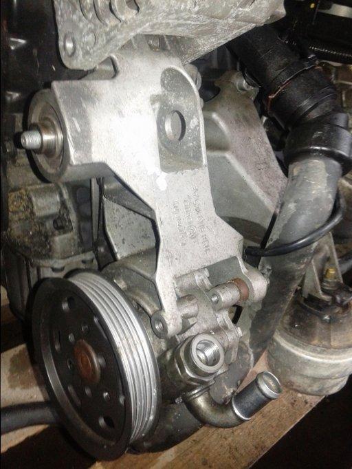 Pompa servo directie - Skoda Superb - 2005 - 1.9diesel - BSV