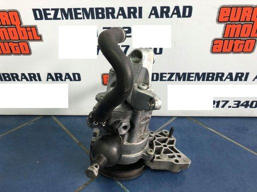Pompa servo directie / tandem Active steering BMW Seria 530d E60, E61