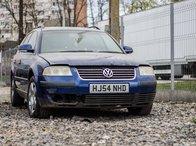 Pompa servo directie VW Passat 1997-2010