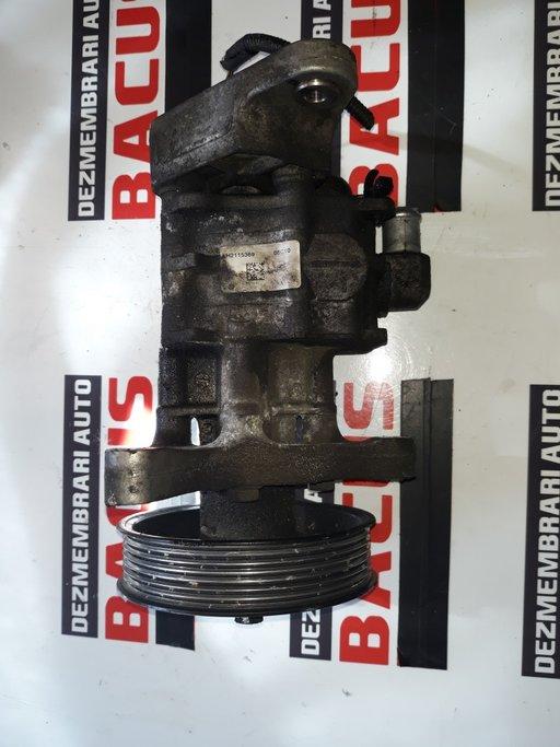 Pompa servo dynamic drive BMW F01 F02 F10 F11 3.0 D LH2115369 LH2115347 LFR 540