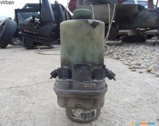 Pompa servo electrica Audi A1 2011 1.4 benzina