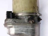 Pompa servo electrica cod 8Z0423156F . 1.4 diesel - benzina . 1.6 fsi . Skoda Fabia + VW Polo + Audi A2 .