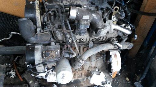 Pompa Servo Fiat Ducato 2.3 Multijet 88kw 120cp