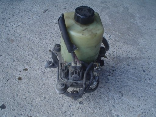 Pompa servo ford focus 2 c-max (4m513k514bb)