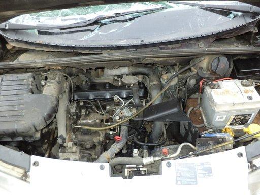 Pompa servo Ford Galaxy an 96 1,9 TDI 90 CPcod motor 1Z
