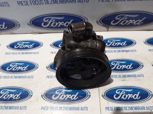 Pompa Servo FORD TRANSIT 2 2 TDCI 2006