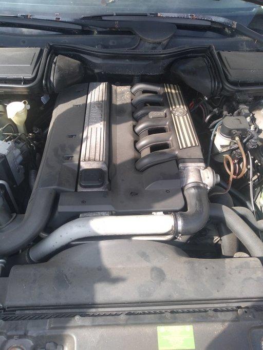 Pompa servo frana BMW E39 1997 Berlina 2.5 tds