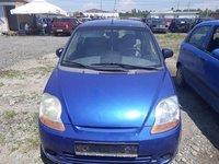Pompa servo frana Chevrolet Spark 2008 HATCHBACK 0.8 B