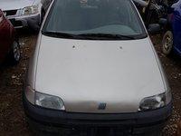 Pompa servo frana Fiat Punto 1994 Hatchback 1,2