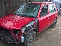 Pompa servo frana Mazda Demio 2002 HATCHBACK 1.3 benzina