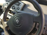 Pompa servo frana Renault Scenic II 2005 Hatchback 1400