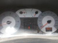 Pompa servo frana Renault Symbol 2008 Hatchback 1.5 dCi