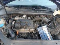 Pompa servo frana Volkswagen Golf 5 2008 hatchback 1.9 tdi