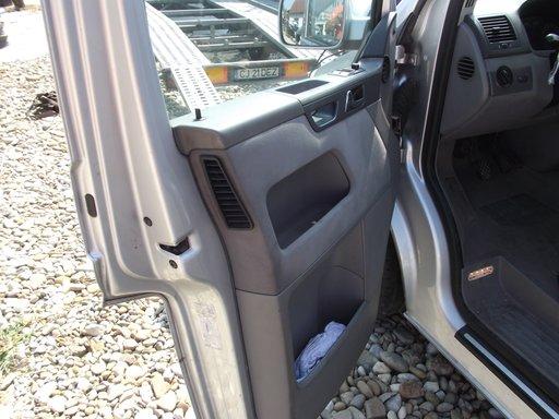 Pompa servo frana VW T5 2006 VAN 2.5