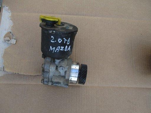 Pompa servo Mazda 323F 2.0 TD