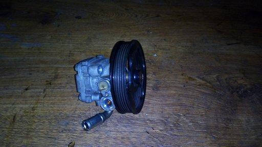 Pompa Servo Mecanica Mazda 3 1.6 Benzina 2007