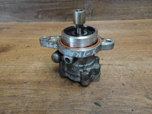 Pompa Servo Mecanica Nissan X-trail 2.2 Diesel 2001