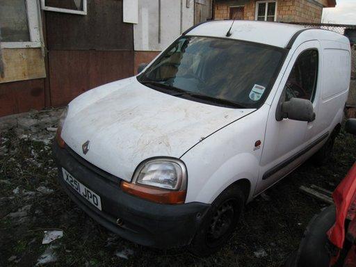 Pompa Servo Mecanica Renault Kangoo 1.9 D Diesel 2001