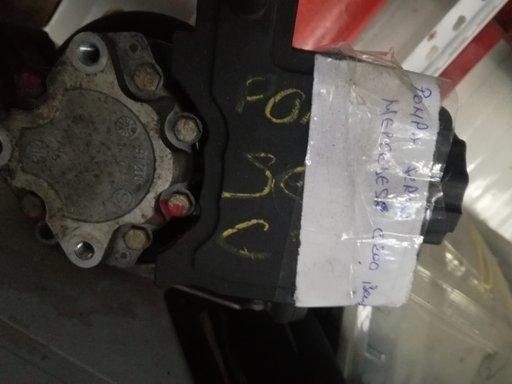 POMPA SERVO MERCEDES C200 KOMPRESOR