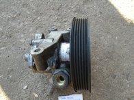 Pompa Servo Mercedes CLK 2.7 D DIN 2004-COD-0024669301