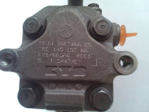 POMPA SERVO NOUA VW SHARAN , ALHAMBRA FORD GALAXY 1.9 TDI 7M0145157aa