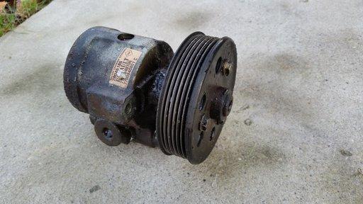 Pompa servo Renault Megane 1, 1.9 d, 47 kw, 7700840106, 7700840801C