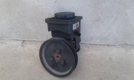 Pompa servo servodirectie BMW E61 E60 2.0 D 163 CP Seria 5