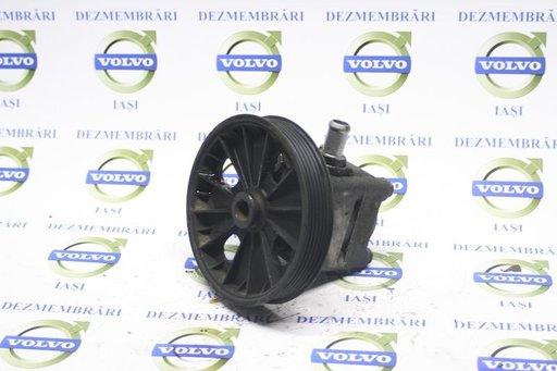 Pompa servo Volvo s40 v40 s60 v70 s80 benzina 2001-2004