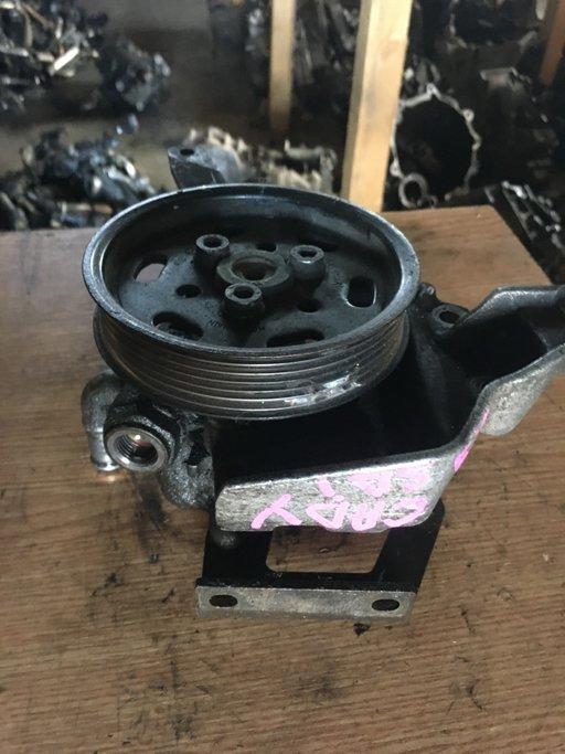 Pompa servo VW Cady 1.9 TDI ALH