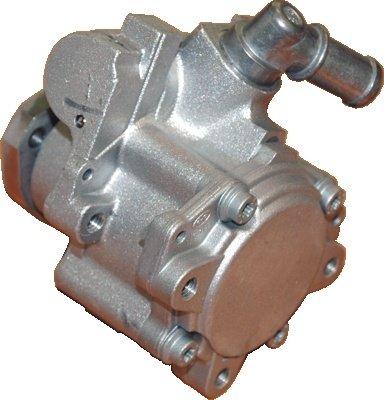 Pompa servo vw lt 2.5 tdi/sdi-COD 2D0 422 155- PRODUS NOU