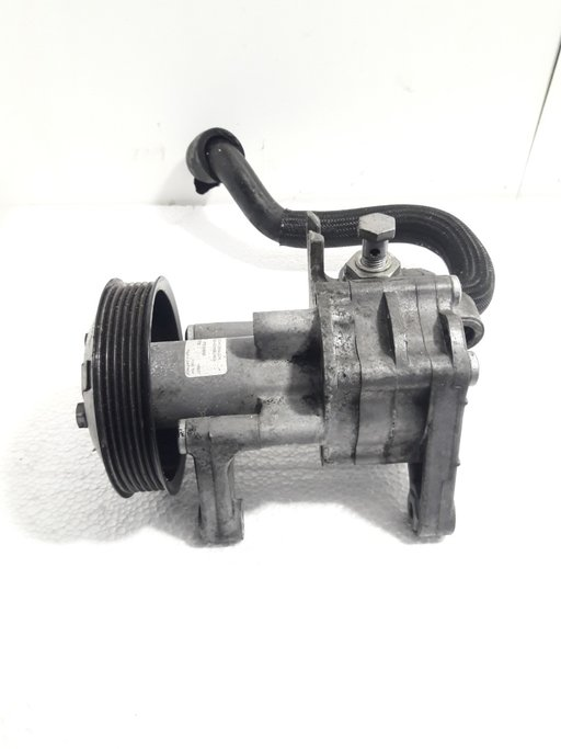 Pompa servodirecție bmw e70 e71 x5 x6 678100802