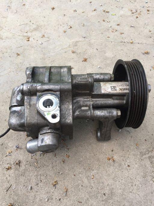 Pompa servodirecție BMW X6/x5