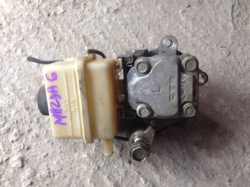 Pompa servodirecție Mazda 6 143cp