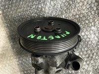 Pompa servodirecție Vw Phaeton , Touareg Audi A8 , A6 Q7 3.0 TDI