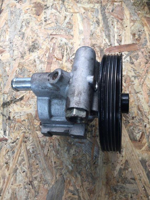 Pompa servodirectie 1.9 F9Q 2001 - 2006