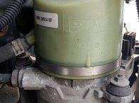 Pompa servodirectie 4m513k514 bf ford focus 2