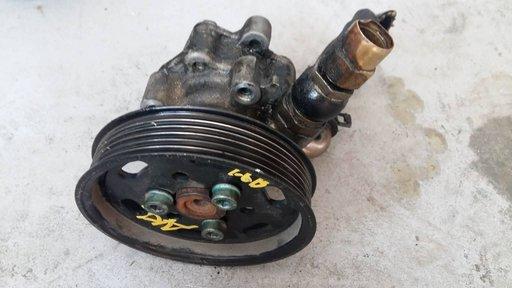Pompa servodirectie akl 1.6 benz 1jo422154