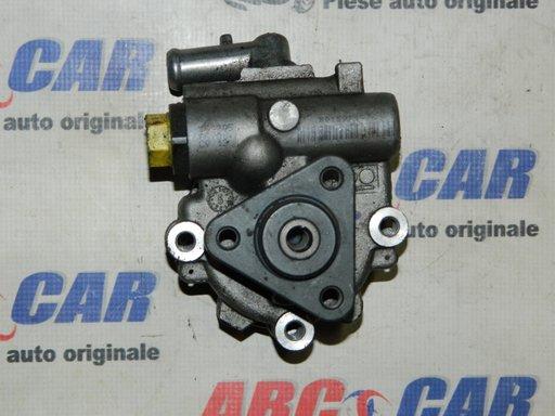 Pompa servodirectie Alfa Romeo 147 1.8 16V cod: 46763561