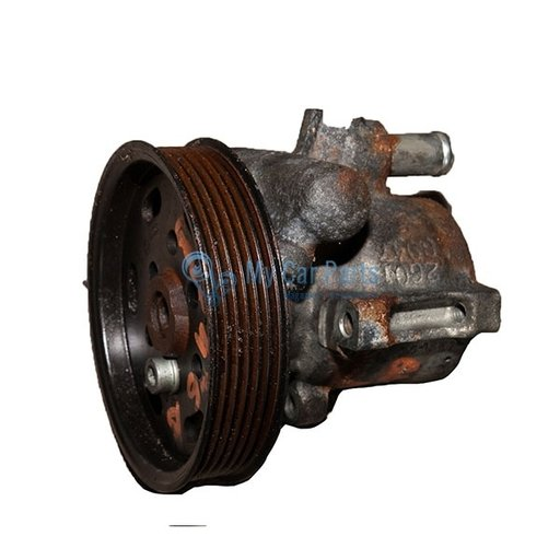 Pompa servodirectie AUDI A3 (8L1) 1.6 09.96 - 08.00 - 1J0422154C