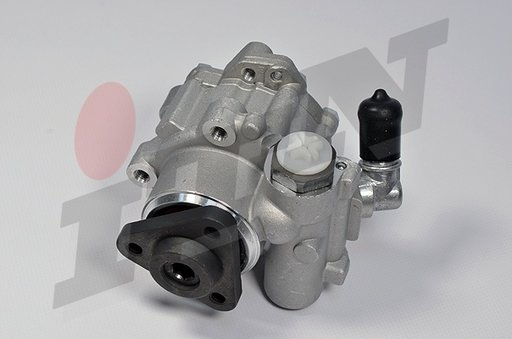 Pompa servodirectie Audi A4 B5