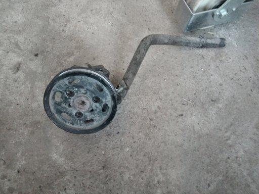 Pompa servodirectie Audi A4 B6 1.9TDi