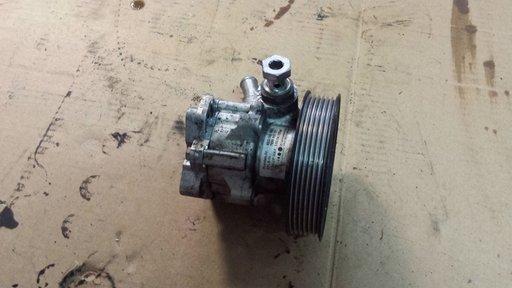 Pompa servodirectie audi a4- b7, 2.0 tdi, cod 8e0145155n, an 2006