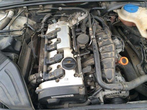 Pompa servodirectie Audi A4 b7 2.0 TFSI 2007