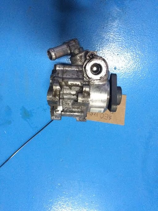 Pompa Servodirectie Audi A4 B7 2.0TDI 8E0145155N